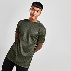 Men's Supply & Demand Infinity T-Shirt
