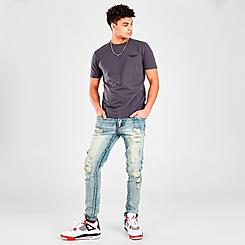 Men's Supply & Demand Power Jeans