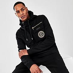 Men's Supply & Demand Freeze Hoodie