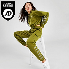 Women's Supply & Demand Colorado Jogger Pants