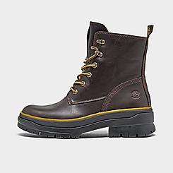 Women's Timberland Malynn EK+ Waterproof Lace-Up Boots