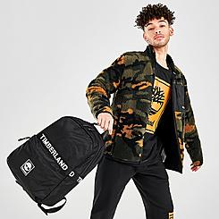 Timberland Sport Leisure Backpack
