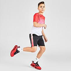 Boys' Sonneti Vacation Training Shorts