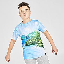 Boys' Sonneti Bados T-Shirt