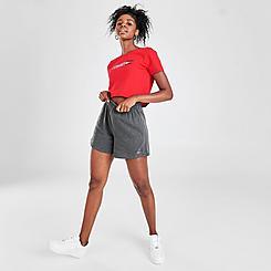 Women's Tommy Hilfiger Pigment Shorts