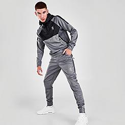 Men's Gym King Focus Jogger Pants