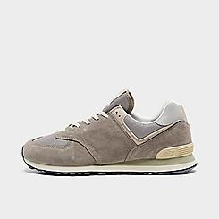 New Balance 574 Un-N-Ding Casual Shoes