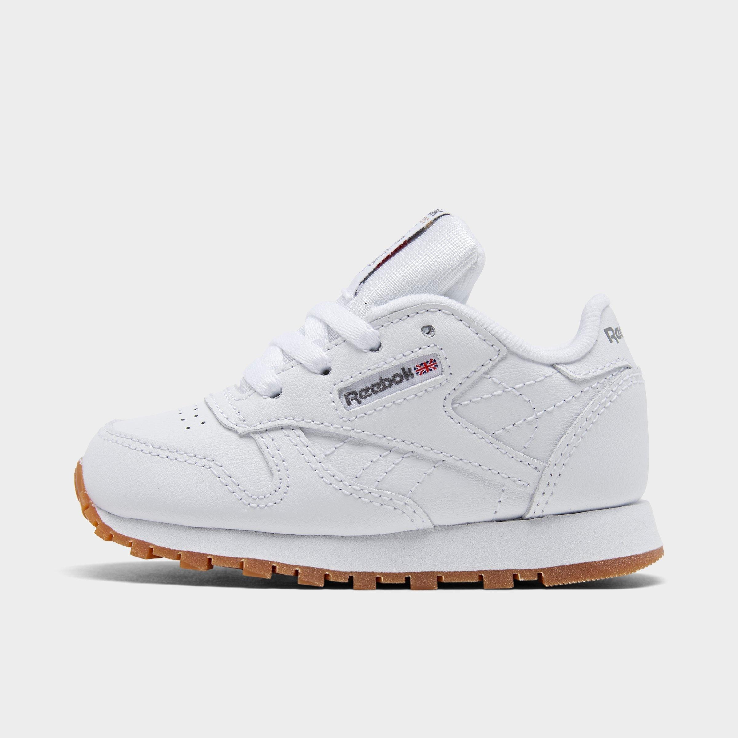 kids reebok shoes on sale