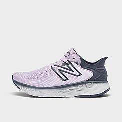Women's New Balance Fresh Foam 1080v11 Running Shoes