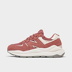 Women's New Balance 57/40 V1 Casual Shoes