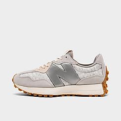 Women's New Balance 327 Casual Shoes