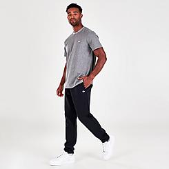 Men's Lacoste Tapered Jogger Pants