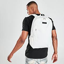 Supply & Demand Ripstop Backpack